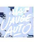 La Jauge Auto